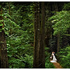Wedding: Location; Outdoor