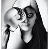 Portrait: Conceptual Art