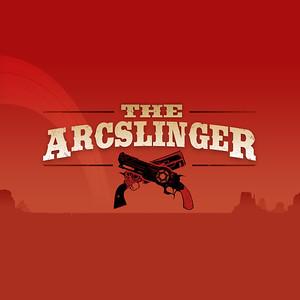 Arc_Logo_Master