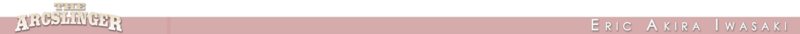 watermark-eai_arcslinger_bottom