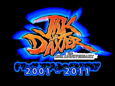 JD-LOGO 2001-2011