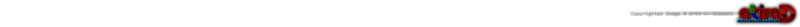 watermark-panorama