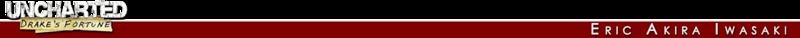 watermark-eai_uncharted1_bottom