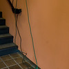 ...necessitating the use of multiple extension cords to get the desired # of wings made.