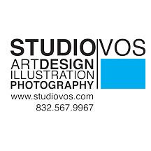 logo_simplesquare