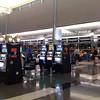 Airport slots!