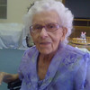 106 years young!