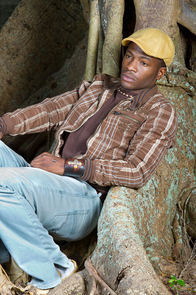 Alfred Nolan Thomas II > LA, California > Actor; Producer; Screen Writer; Choreographer, Songwriter