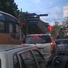 Bangalore traffic advice