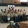 boy scout troop 15