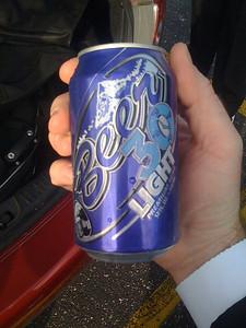 Beer 30?