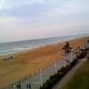 Neptune Virginia Beach