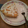 Norita's peach pie (best in the world)