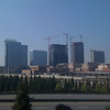 Atlantic Station from SCAD