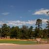 Rumsey Park