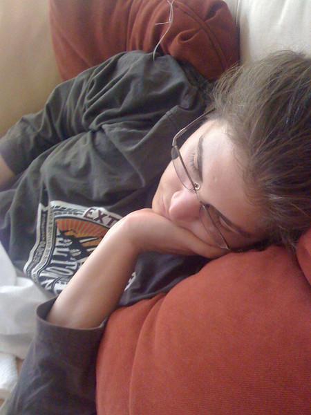 @cdash sleepy chinposin
