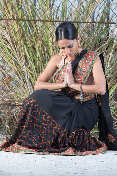 Rupees Sarees 2013 Spring Collection