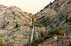 Bridal Veil Falls Utah