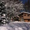 Snowstorm Feb 2010 ( 2-6 Ha!)