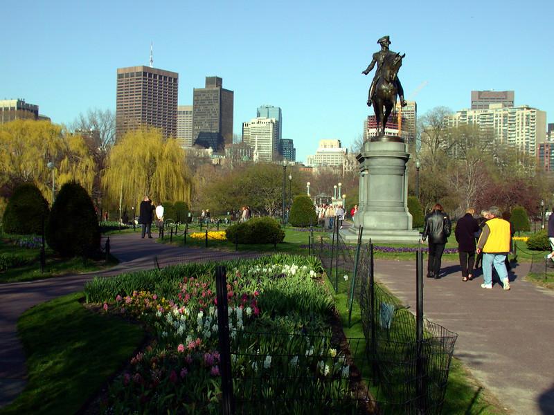 Public Garden (3)