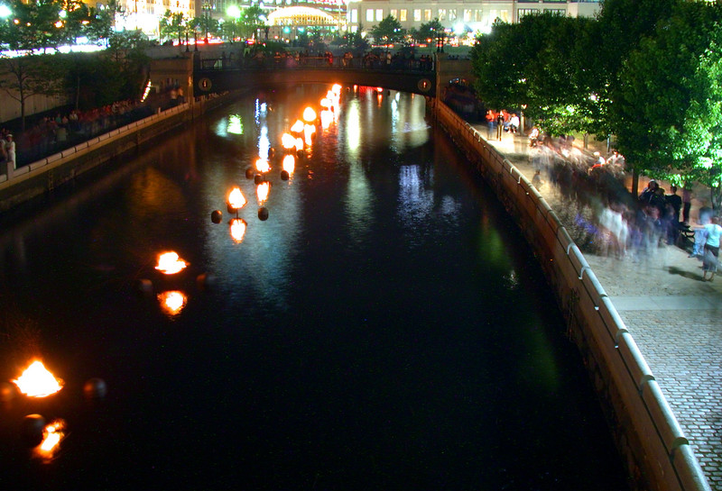 WaterFire (9).