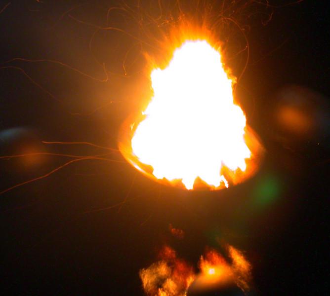 WaterFire (6).