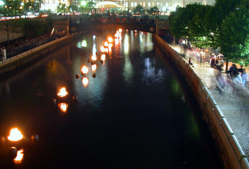 WaterFire (8).
