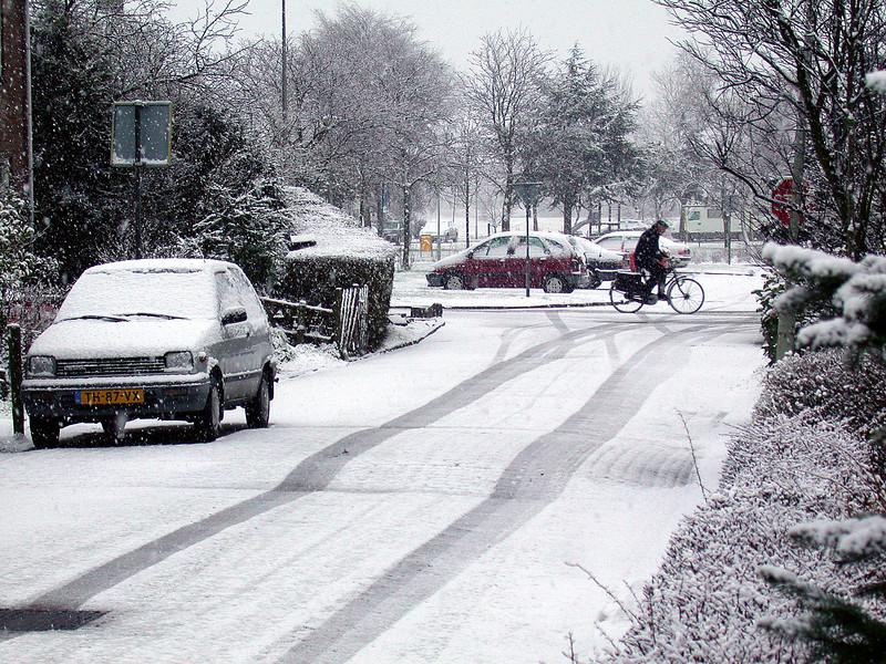 Winter in St. Pancras (3).