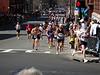 Runners (6).