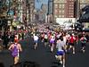 Runners (7).