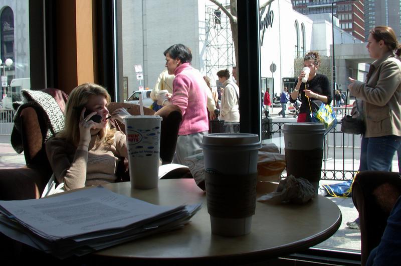Coffee talk (2).
