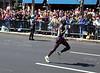 Runners (2).