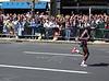 Runners (1).