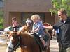 jack and horse II