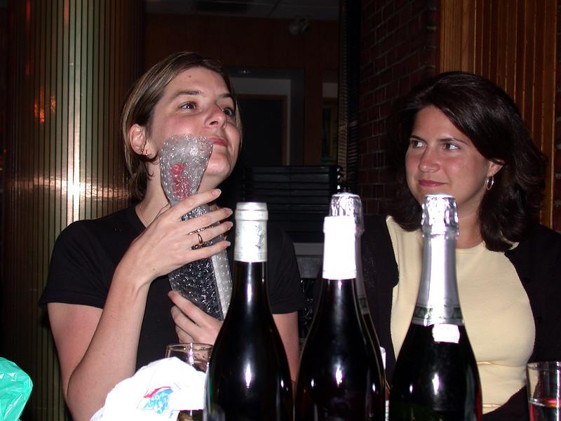 Wine Lover.