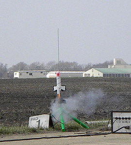 April 9, 2011 launch 005