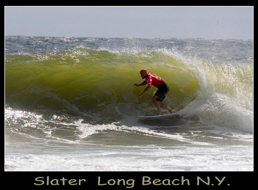 _RKM2816 Slater LBNY