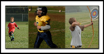 sports3pix