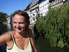 Altstadt Straßburg