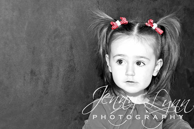 Buffalo,ny photographer-jenny lynn photography-testimonials-jackson family