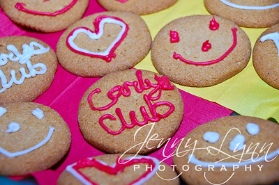 Buffalo,ny photographer-jenny lynn photography-testimonials-carlys club family