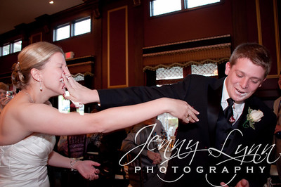 Buffalo,ny photographer-jenny lynn photography-testimonials-hohl wedding
