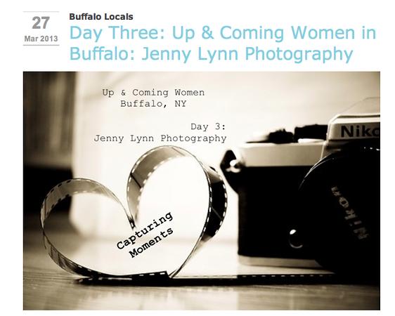Buffalo, ny photographer-jenny lynn photography-features-Beths Blog