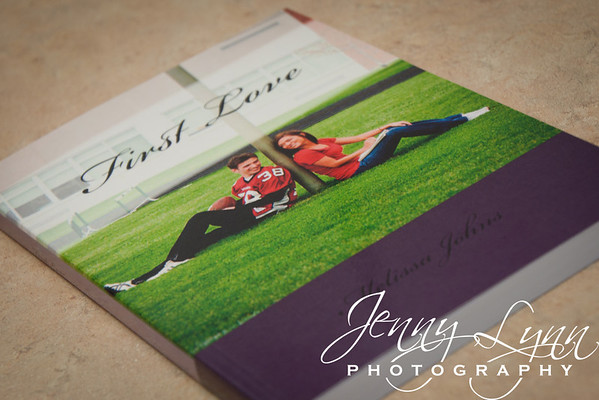 Buffalo, ny photographer-jenny lynn photography-features-first love