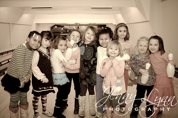 Buffalo,ny photographer-jenny lynn photography-testimonials-grace bday