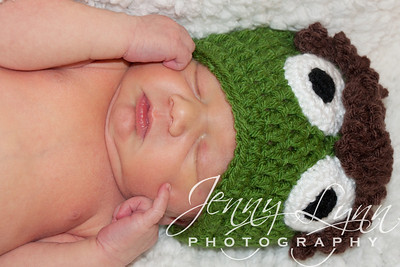 Buffalo,ny photographer-jenny lynn photography-testimonials-kinsley baby