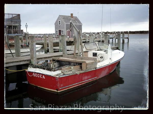 Snapseed photos, Edgartown News, phone photos,