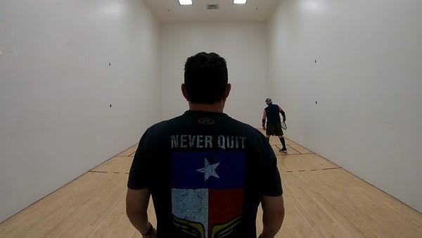 V1-0010_singles racquetball 2