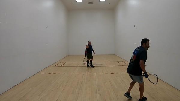 V1-0003_singles racquetball 2