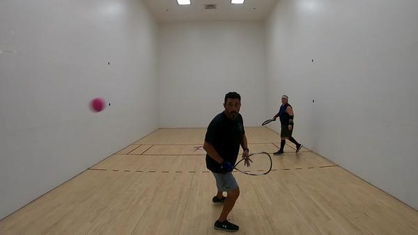 V1-0005_singles racquetball 2